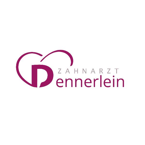 Dr. Dennerlein Webseite