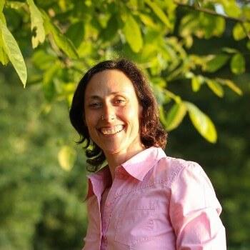 Geschmeidige Kommunikation mit Alexandra Dech von Besser mit Butter