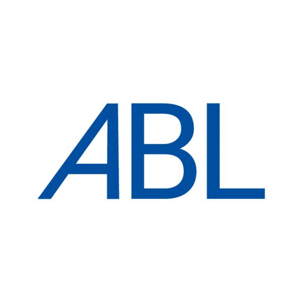 ABL Lufttechnik Webseite