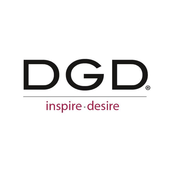 DGD Werbeartikel Newsletter