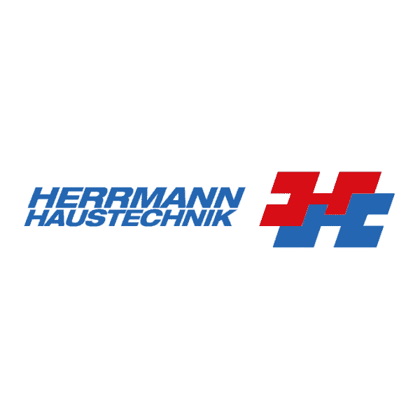Herrmann Haustechnik Webseite