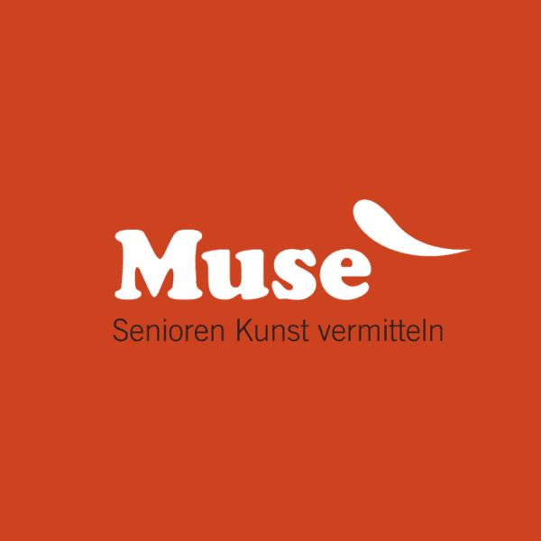 Muse – maßgeschneiderte Webseite