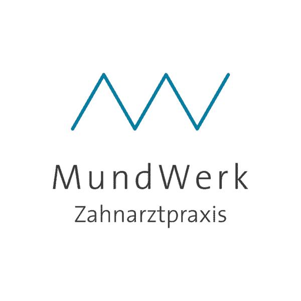 zahnarztpraxis-mundwerk-nuernberg