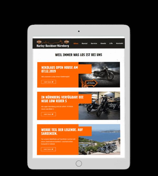 BMB-Ref-HD-webseite-03-v01