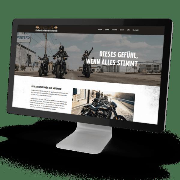 BMB-Ref-HD-webseite-04-v01