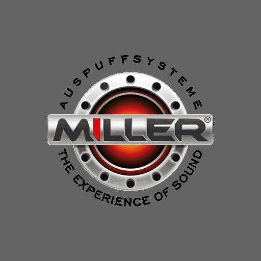 Miller-Beitragsbild