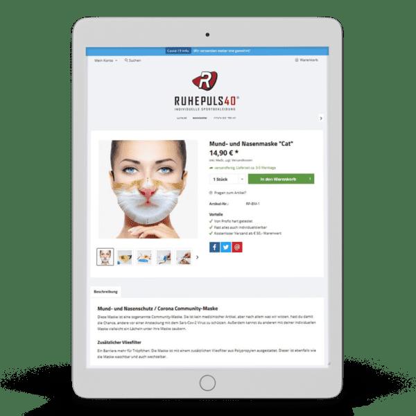 RP40-Screen-Maske-iPad