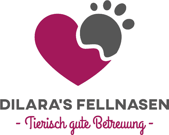 Dialaras-Fellnasen-Logo-re